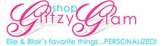 Welcome to ShopGlitzyGlam.com :D  JUST discovered this website and all their youtube videos (yes, I have no life) lol gift ideas for meeeee