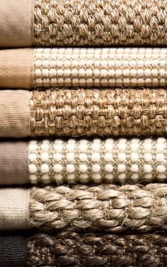 texture rugs-sisal is great in the farmhouse covering floors too far gone to repair