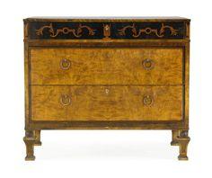 CARL MALMSTEN, 1920, Swedish grace   History of furniture - Art ...