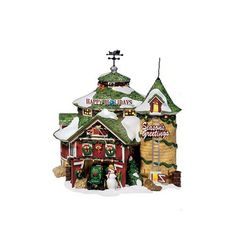 Department 56 Snow Village Happy Holidays Barn by Department 56, http://www.amazon.com/dp/B000FJ469M/ref=cm_sw_r_pi_dp_1gFCqb0AVS3CB