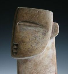 C/ PETER HAYES on Pinterest | Peter O'toole, Ceramics and Ceramic ...