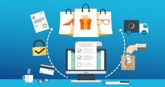 Fiverr freelancer will provide E-Commerce Development services and build ecommerce website online store with wordpress woocommerce including Number of Pages within 2 days Best Website Design, Ecommerce Website Design, Website Development Company, Design Development, Ecommerce Software, Ecommerce Websites, Wordpress, Online Shops, Online Shopping