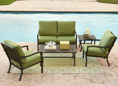 481 best outdoor designing images patio furniture cushions rh pinterest com