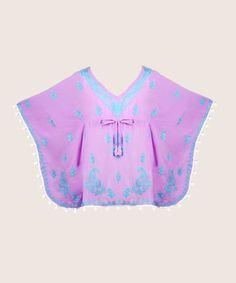 Baby Sharize dress by #MelissaOdabash #children #fashion #kids #baby #girl