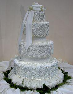 2005 OK show cake entry