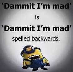 Latest Minions Funny Quotes on Facebook | Funny Minions Memes