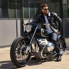 See related links to what you are looking for. Moto Scrambler, Scrambler Custom, Bmw Motorbikes, Bmw Motorcycles, Bmw Cafe Racer, Motorcycle Design, Motorcycle Bike, Bike Bmw, Ducati