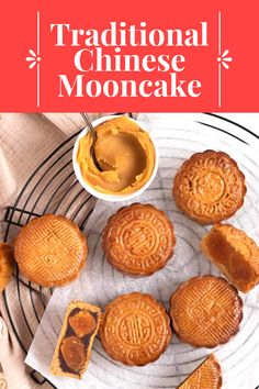 Chinese Moon Cake, Chinese Holidays, Festival Celebration, Mooncake, Golden Syrup, Mid Autumn Festival, Bake Sale, Traditional Chinese, Treat Yourself