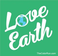 Happy We are very conscious of our environment and are proud to offer a recycled paper option for all our flat personalized note cards. What are you doing for the Environment today? Save Planet Earth, Save Our Earth, Love The Earth, Peace On Earth, Save The Planet, Earth Day, Earth Month, Save Mother Earth, Mother Nature