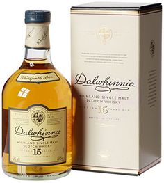 Dalwhinnie 15 Year Old Whisky 70 cl http://madeinsco.com/shop/dalwhinnie-15-year-old-whisky-70-cl/