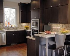Kitchen Designs Kitchens And Design On Pinterest