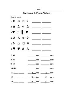 worksheet on 2 times table, multiplication table sheets