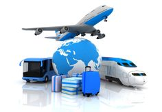 Looking for logistics and transportation industry reports & outlook? Get latest Logistics industry outlook, insights, overview and analysis. Contact now! International Flight Booking, All Airlines, Transportation Industry, Nepal Trekking, Cathay Pacific, Travel And Tourism, Travel Agency, Travel Tips, Travel Destinations