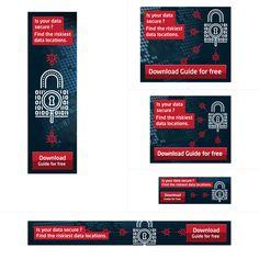 Technology Banner-Design needed by pdesignstudio