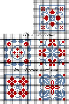 Most Popular Embroidery Patterns - Embroidery Patterns Mini Cross Stitch, Cross Stitch Charts, Cross Stitch Designs, Cross Stitch Patterns, Embroidery Materials, Hand Embroidery Patterns, Machine Embroidery, Cross Stitching, Cross Stitch Embroidery