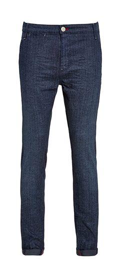 Calvin Klein Jeans - Herrenjeans Calvin Klein Jeans, Pants, Design, Style, Fashion, Dressing Up, Moda, Trousers, Stylus