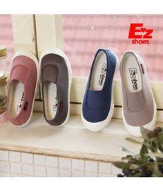 Bio Wash Big Band Shoes -EZ SHOES #kid #kids #kidsfashion #instafashion #kidsclothing #kidswear #kidsstyle #kidslook #girllook #momlook #boylook #cute #beautiful #cutekid #baby #girl #girls #fashion #EZ SHOES #Kfashion #Kfashion4kids  #kkami