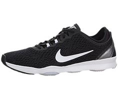 Nike Womens Zoom Fit Cross Trainer *** Visit the image link more details. (This is an Amazon affiliate link)