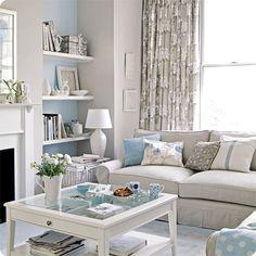cuscini-divano-azzurri