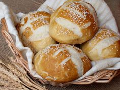 Cooking Bread, Bread Baking, Bread Recipes, Vegan Recipes, Easy Recipes, Romanian Food, Romanian Recipes, Just Bake, Health And Nutrition