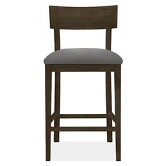 Doyle Counter & Bar Stools - Modern Counter & Bar Stools - Modern Dining Room Furniture - Room & Board