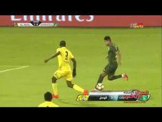 Emirate vs Al-Wasl - http://www.footballreplay.net/football/2016/11/23/emirate-vs-al-wasl/