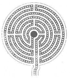 http://antiochus.over-blog.com/article-le-labyrinthe-symbolique-115430679.html