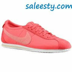 65175e4750d 39 Best Let s go retro - women s sneakers images in 2019