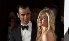 Find Out Details About Jennifer Aniston and Justin Theroux's Celebrity Honeymoon #jenniferaniston #justintheroux #celebrityhoneymoon #secretwedding