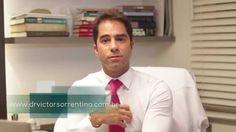 Emagrecimento Saudável em Dez Passos por Dr. Victor Sorrentino Parte 3