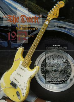 258 best Yngwie Malmsteen images on Pinterest in 2018 | Guitar ... A Wiring Diagram For Fender Malmsteen on fender stratocaster wiring, jazz bass control assembly diagrams, fender champ wiring, fender princeton tube amp layout diagrams, fender esquire wiring, fender wiring schematic 2 pickups 1 volume 2 tone 5-way switch, fender bass amps, fender tele plus wiring, fender 5-way switch diagram, fender floyd rose, jaguar electrical diagrams, fender s1 switch wiring, fender 5 string bass, fender p bass electronics diagram, fender telecaster three-way diagram,
