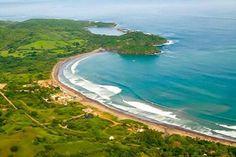 Playa de Pedasí  / Panamá.♥