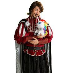 Dookie Plush Toy | Squatty Potty® Unicorn Halloween Costume, Halloween Costumes, Squatty Potty, Unicorn Gifts, Rainbow Shop, Rainbow Unicorn, Sorbet, Plush, Toys