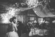 romantic-wedding-at-south-pond-farms-in-ontario-canada-with-photos-by-jennifer-moher-photography-37