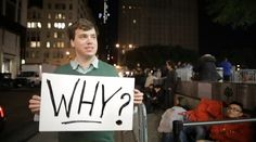 iPhone 5S film: Fascinating, fun look at Apple Store line-sitters | Apple - CNET News