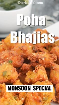 Veg Breakfast Recipes Indian, Indian Snacks, Indian Food Recipes, Gujarati Recipes, Indian Breakfast, Beet Green Recipes, Vegetarian Fast Food, Bhaji Recipe, Paneer Recipes