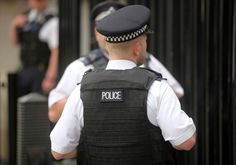 Britische Parlamentarierin angegriffen - Referendums-Kampagnen unterbrochen - http://www.statusquo-news.de/britische-parlamentarierin-angegriffen-referendums-kampagnen-unterbrochen/