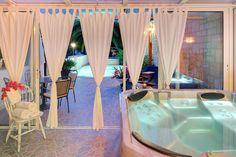 Croatia, Island Brač, Supetar, Boutique Hotel Villa Adriatica***+ http://www.relaxino.com/en/croatia-island-brac-supetar-boutique-hotel-villa-adriatica