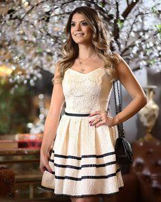 """"""" glamour vestido incrível lançamento @unicas_store  #somosunicas  #vemserunicas  #unicasstore"""""""