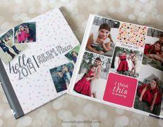 creative photobooks2