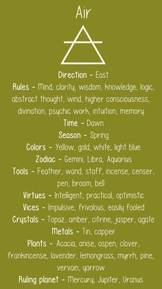 modern witch Modern Tips For The Modern Witch cosmic-witch: Elemental Correspondences Wiccan Spells, Magick, Witchcraft, Tarot, Magia Elemental, Modern Witch, Astrology Zodiac, Book Of Shadows, Libra
