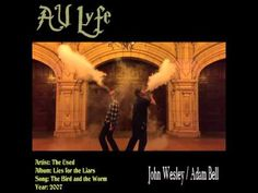 "AV Lyfe - ""The Dark Edit"" Professional Vaping, Smoke Tricks, Vape Tricks - YouTube #AvidLyfe #AV #AVLyfe #ACT ."