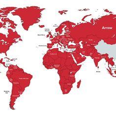 HSI_netflix_world_map_large.jpg