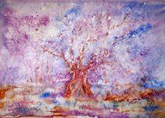 Olga Pavlova.Joy of Creation.