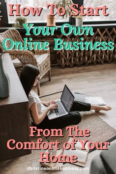 Sign up today to watch the workshop on how you can build your digital business and make money from the comfort of your home. This is a free workshop to learn how to start and grow an online business. No selling, no bugging friends and family, automated tools built-in, product research, and most of all, training and coaching. Our training program is a step-by-step system that will have you up and running in no time. Check us out and see if this is for you. #homebasedbusiness #onlinebusinessideas Starting A Business, Business Planning, Business Tips, Online Business, Best Small Business Ideas, Le Web, Home Based Business, Work From Home Jobs, Training Programs