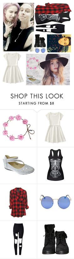 """""""Chuck-E-Cheese.~ally,Jake,ella"""" by emo-kpop-otaku-phan ❤ liked on Polyvore featuring Aéropostale and Zara"""