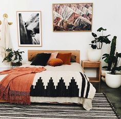 """1,976 Likes, 45 Comments - Kirsten Blazek (@a1000xbetter) on Instagram: """"I have loved the work of @wearepampa for a long time... rugs/ textiles/ best photography there is…"""""""