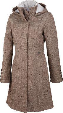 Merrell® Women's Geraldine Coat : Cabela's