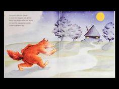 Bedtime Stories, Preschool Activities, Painting, Ebooks, Youtube, Baby, Short Stories, Stew, Painting Art