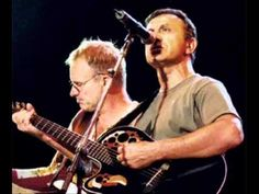 George Dalaras & Sting - Mad About You (Duet 2001)